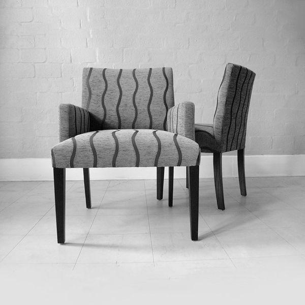 Picture of Designer Kitchen Chair