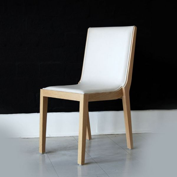 Picture of Modern Kitchen Chair