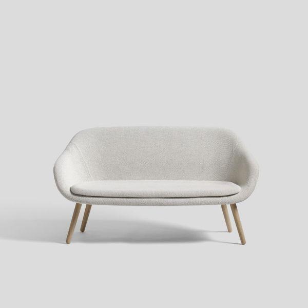 Picture of Designer Sofa