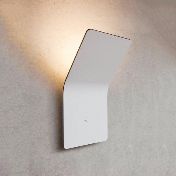 Picture of Designer Living Room Lighting