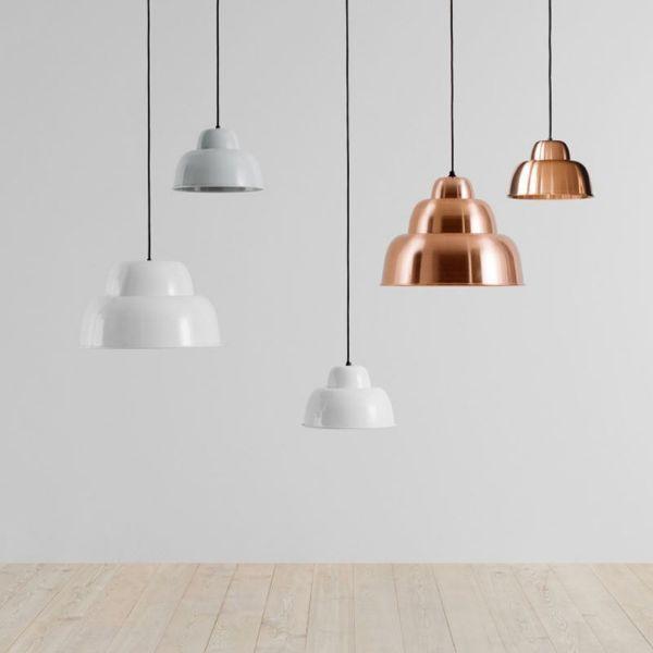Picture of Modern Living Room Lighting