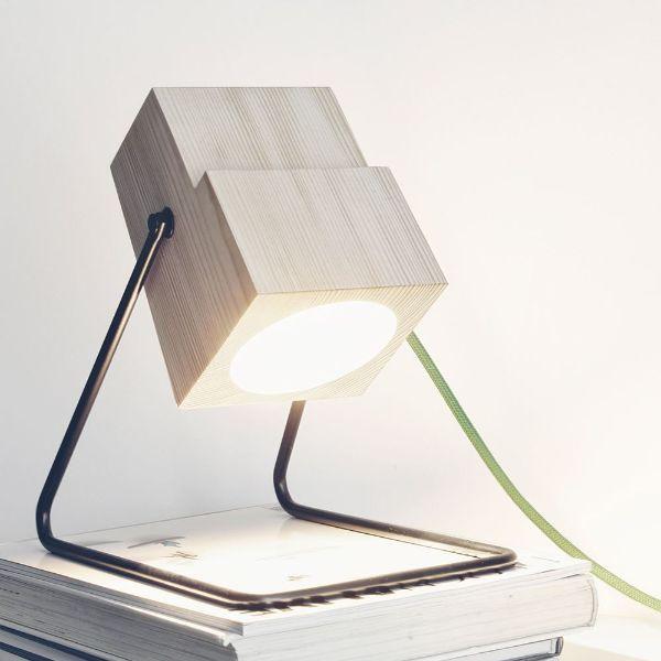 Picture of Classic Bedroom Lighting