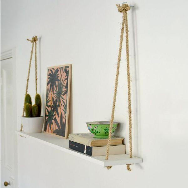 Picture of Classic Bedroom Decoraton